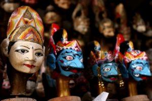 Galeri Ruhiyat Bandung