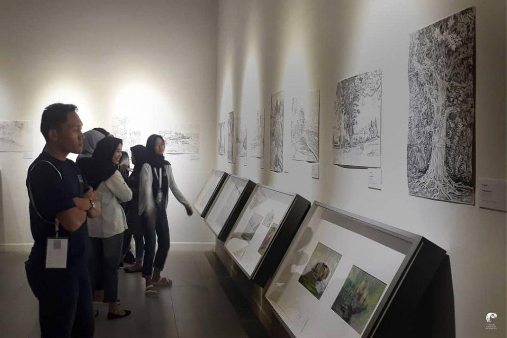 Museum Seni Rupa Indonesia